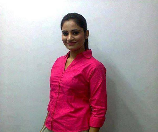 Gujarati Girls Whatsapp Numbers Friendship Marriage Chat