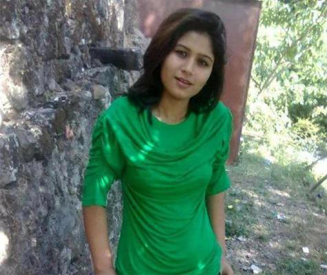 Gujarati Girls Whatsapp Numbers for Friendship