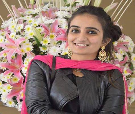Gujarati Girls Whatsapp Numbers for Marriage