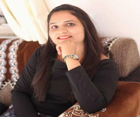 Gujarati Surat Aunties Whatsapp Numbers for Friendship