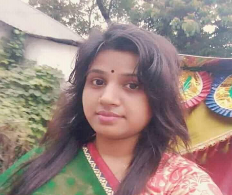 Indian Delhi Girls Whatsapp Numbers for Marriage