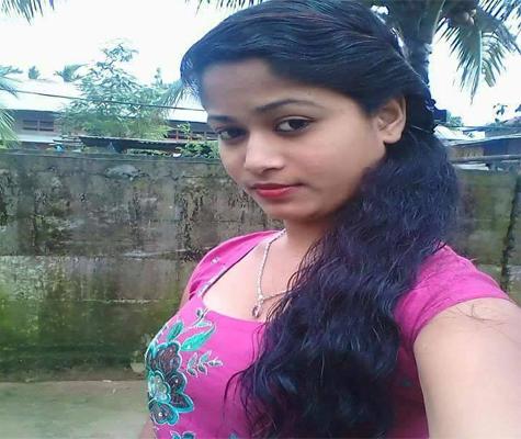 Indian Kolkata Girls Marriage Whatsapp Numbers 2021