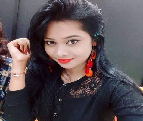 Indian Mumbai Girls Whatsapp Numbers for Friendship