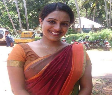 Ludhiana Aunties Marriage Whatsapp Numbers