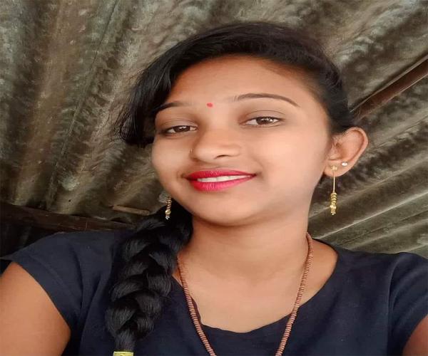 Tamil Coimbatore Girl Nandani Mudaliar Whatsapp Number Chat
