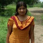 20 + Kerala Aunties Whatsapp Numbers for Marriage Get Free