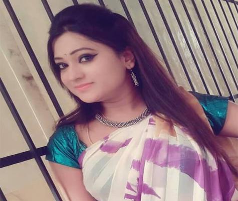 Kannada Aunties Marriage Whatsapp Numbers 2021