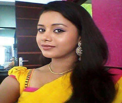 Kannada Aunties Whatsapp Numbers for Friendship