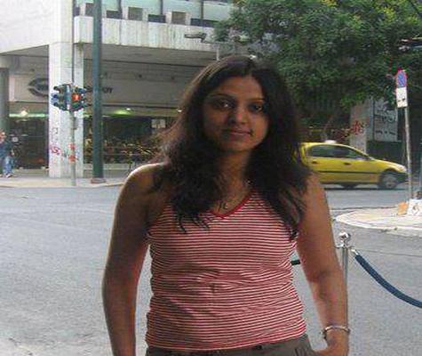 Kannada Girls Friendship Whatsapp Numbers 2021