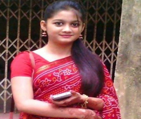 Kannada Girls Marriage Whatsapp Numbers 2021
