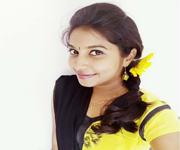 Kannada Girls Whatsapp Numbers for Friendship Chat Online