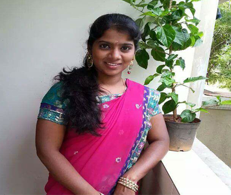 Kannada Girls Whatsapp Numbers for Friendship