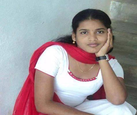 Kannada Girls Whatsapp Numbers for Marriage