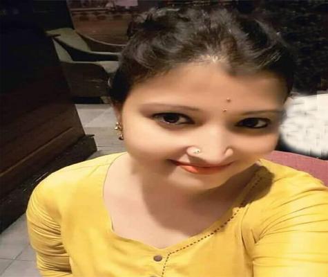 Kerala Kannur Girls Whatsapp Numbers for Marriage