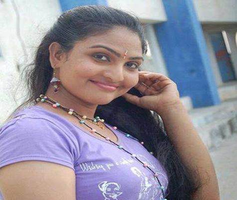 Kerala Kollam Aunties Whatsapp Numbers Get Free