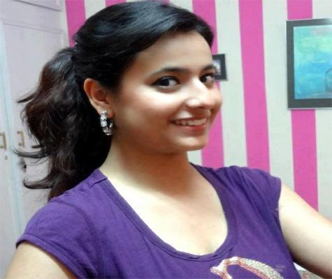 Kerala Kottayam Girls Friendship Whatsapp Numbers