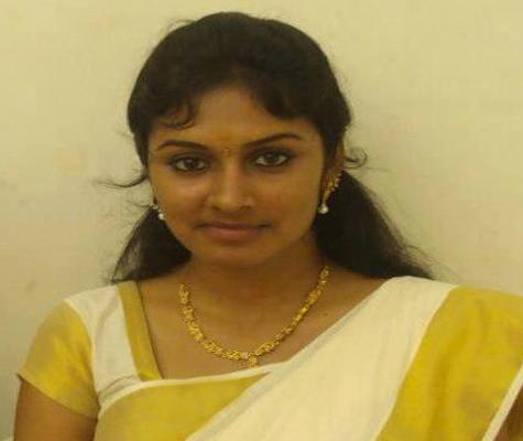 Kerala Thrissur Aunties Marriage Whatsapp Numbers