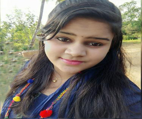 Kerala Thrissur Girls Whatsapp Number for Friendship