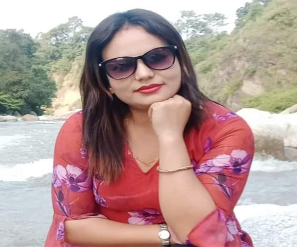 Nepali Aunties Whatsapp Numbers for Marriage Friendship