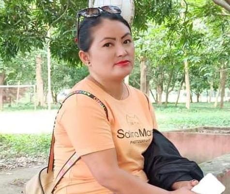 Nepali Bharatpur Aunties Marriage Whatsapp Numbers