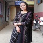 Nepali Girls Whatsapp Numbers for Friendship Marriage