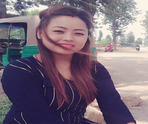 Nepali Kathmandu Girls Whatsapp Numbers for Friendship