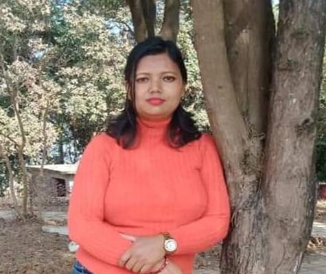 Nepali Lalitpur Aunties Friendship Whatsapp Numbers