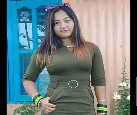 Nepali Pokhara Girls Whatsapp Numbers for Marriage
