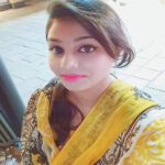 Pakistani Girls Whatsapp Numbers 2021 For Friendship Chat