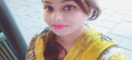 Pakistani Girls Whatsapp Numbers 2021 For Friendship Chat