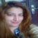 Pakistani Karachi Aunty Mahreen Sethi Whatsapp Number Online