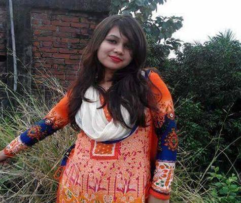 Pakistani Karachi Girls Whatsapp Numbers for Friendship