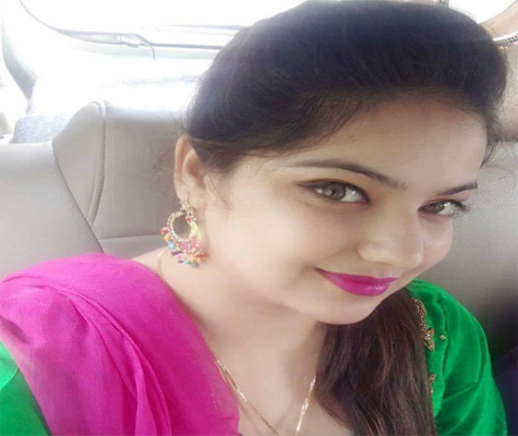 Pakistani Lahore Girls Whatsapp Numbers for Marriage