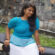 Sri Lanka Colombo Girl Shanthi Ratwatte Whatsapp Number Chat