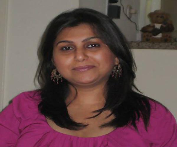 Bangladeshi Dhaka Aunty Namrata Paul Whatsapp Number Marriage