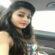 Indian Marathi Girl Avira Desai Whatsapp Number Friendship Chat