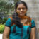 Kannada Girl Neesha Raikar Whatsapp Number Friendship Marriage