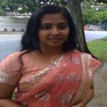 Sri Lanka Colombo Aunty Renuka Kodikara Whatsapp Number