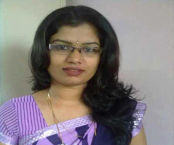 Tamil Chennai Aunty Navira Soma Whatsapp Number Marriage