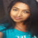 Tamil Madurai Girl Riyanka Vellalar Whatsapp Number Friendship