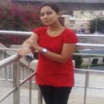 Telugu Vijayawada Aunty Arshia Mudiraj Whatsapp Number Marriage