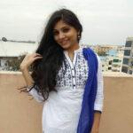 Telugu Vijayawada Girl Akshi Sharma Whatsapp Number Friendship