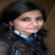 Indian Pune Girl Anisha Shukla Whatsapp Number Profile Photo