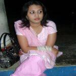 Kannada Girl Anchita Kulkarni Whatsapp Number Friendship Profile