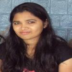 Tamil Tiruppur Girl Mansi Chettiar Whatsapp Number Friendship