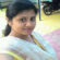 Telugu Guntur Girl Veena Chowdary Whatsapp Number Friendship