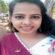 Bangladeshi Khulna Girl Reeha Ghosh Whatsapp Number Friendship
