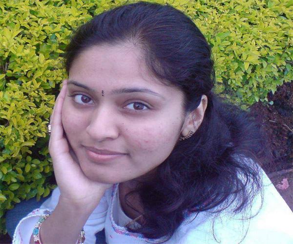 Kannada Girl Rishita Beedi Whatsapp Number Friendship Online