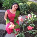 Tamil Erode Girl Kashvee Nattar Whatsapp Number Friendship Online