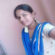 Telugu Kakinada Girl Mansi Reddy Whatsapp Number Friendship Online